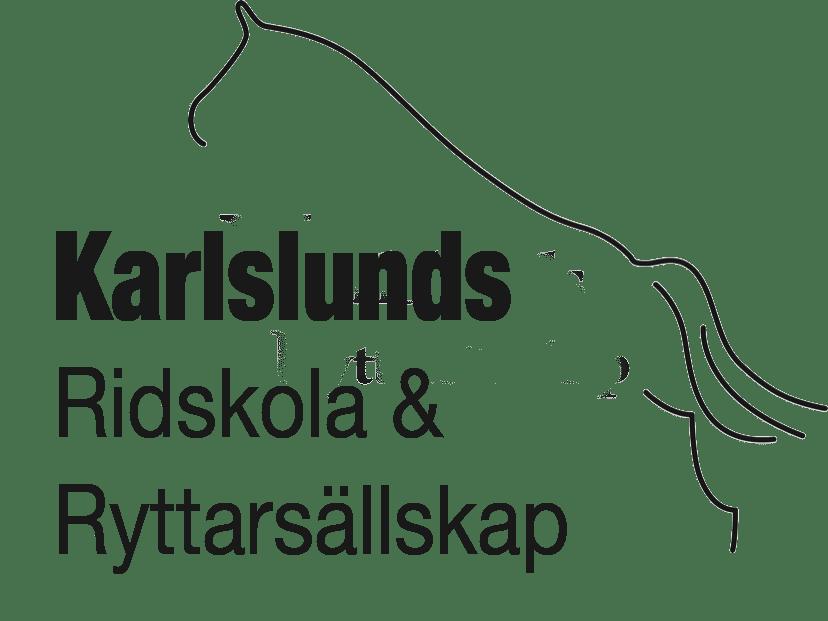 Karlslunds Ridskola & Ryttarsällskap